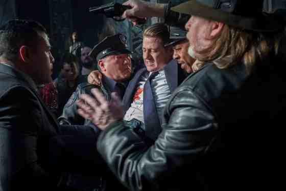 Gotham-the-trail-of-jim-gordon-s05e09
