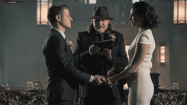 Gotham-the-trail-of-jim-gordon-s05e09