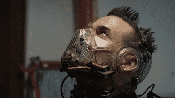 GOTHAM-I-AM-BANE-EPISODE-REVIEW