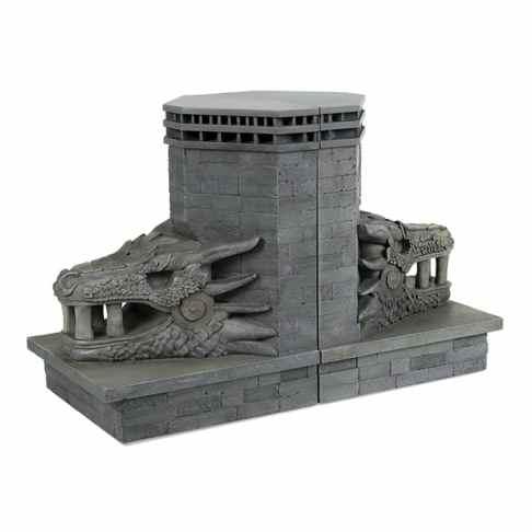 kvio_got_dragonstone_bookend