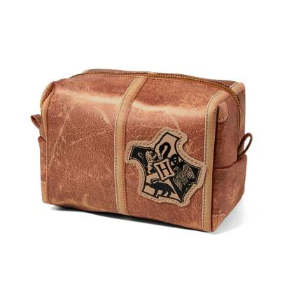 kvtm_hp_hogwarts_toiletry_bag