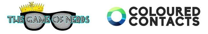 blog_logos_20190329