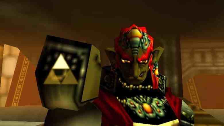 Ganondorf-Ocarina-of-Time.jpg