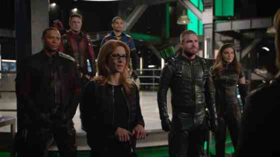 arrow-season-7-episode-22-review-you-have-saved-this-city.jpg