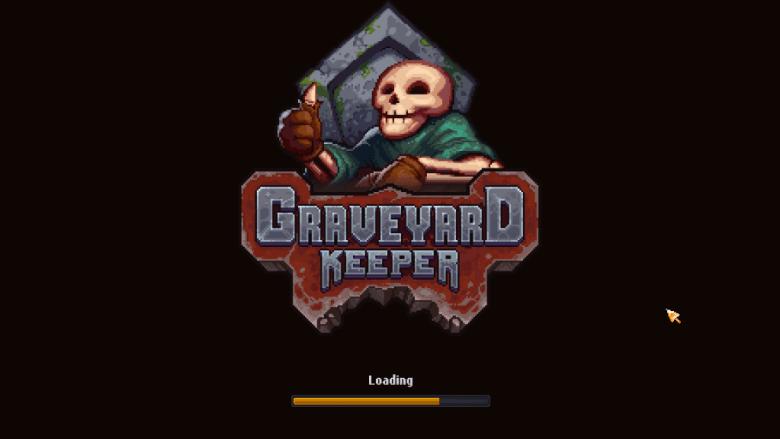 graveyard-keeper title