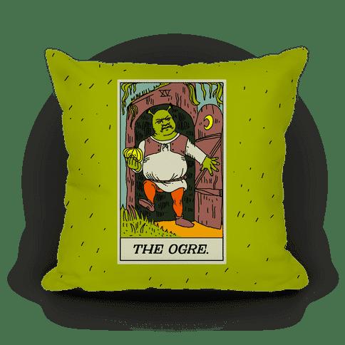 pillow14in-whi-z1-t-the-ogre-tarot-card