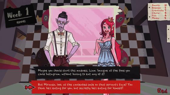 Monster Prom (4)