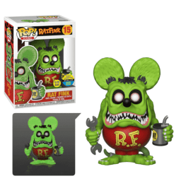 20190625_39750_RatFink_GW_POP_TT-GLAM_large