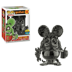 20190625_42366_RatFink_GY-CH_POP_SDCC_GLAM_large