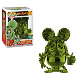 20190625_42391_RatFink_GR-CH_POP_SDCC_GLAM_large