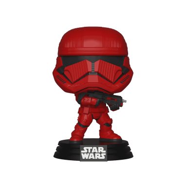 Photo Source: Funko Blog