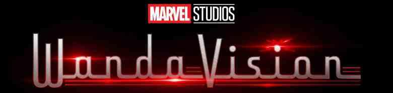 Marvel SDCC 5