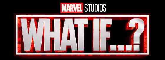 Marvel SDCC 8