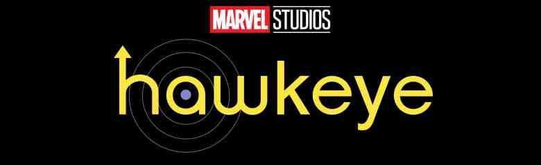 Marvel SDCC 9