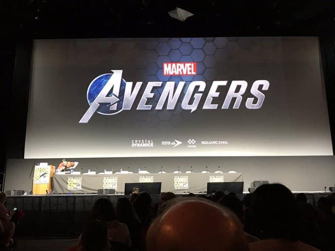 SDCC Avengers.jpg
