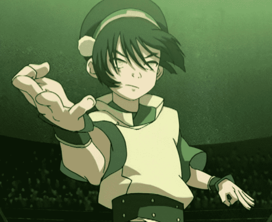 Toph-a-k-a-The-Blind-Bandit-avatar-the-last-airbender-23914921-773-632