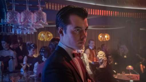 PENNYWORTH-104-LADY-PENELOPE-EPISODE-REVIEW