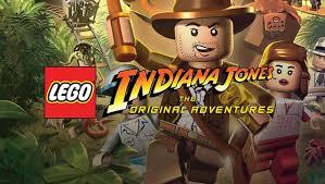 LEGO Indy.jpg