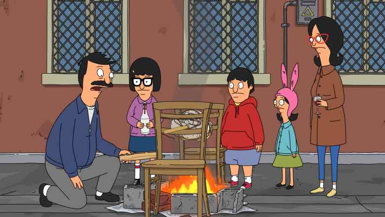 Bobs Burgers NowWereNotCookingWithGas (3)