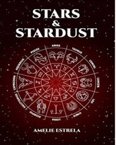 Star & Stardust Book Image