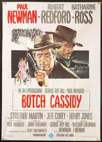 butch-cassidy-and-the-sundance-kid-vintage-movie-poster-original-italian-2-foglio-39x55-8232