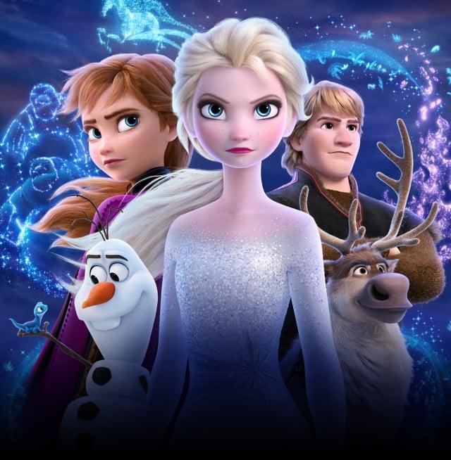f_frozen2_header_mobile_18432_d258f93f