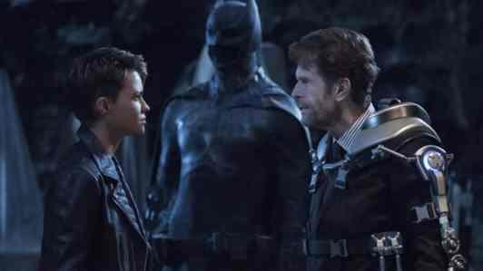 Crisis-on-Infinite-Earths-Kevin-Conroy-Batman-Bruce-Wayne-Batwoman.jpg