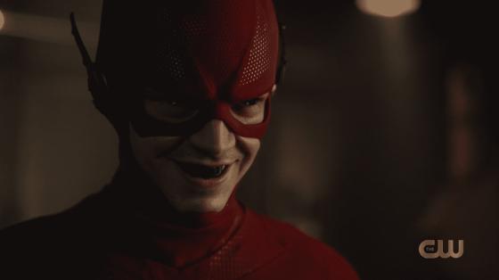 The Flash 6x07 3