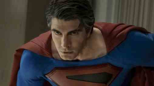 crisis-on-infinite-earths-brandon-routh-superman.jpg
