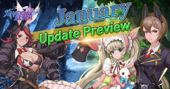 January-Update-Preview_banner
