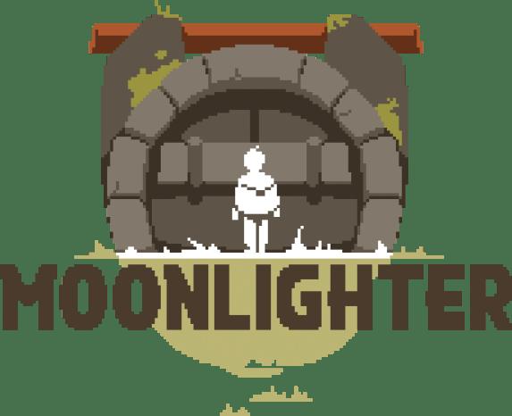Moonlighter_LOGO_HiRes_onwhite