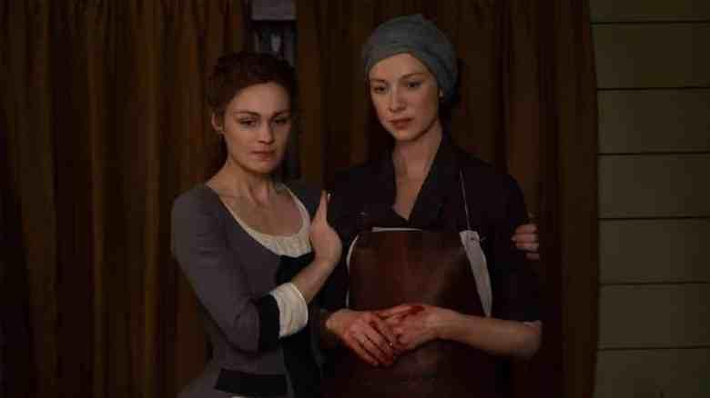 outlander-season-5-episode-2-brianna-claire-1-1014x570