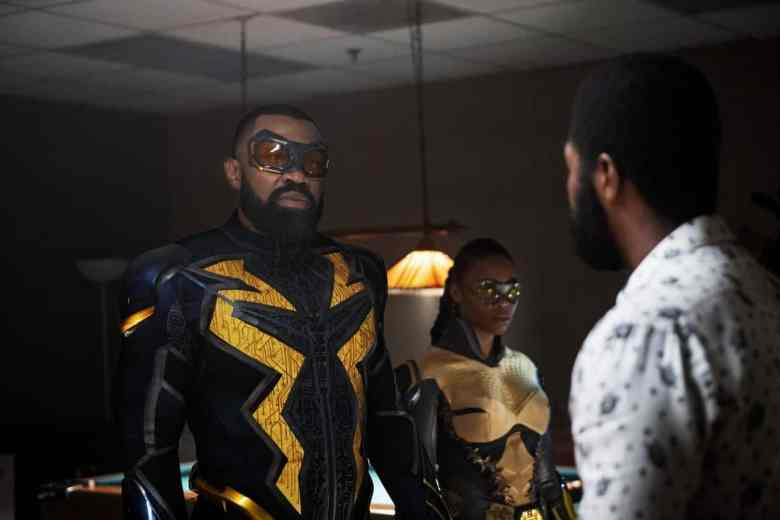 black-lightning-episode-315-the-book-of-war-chapter-two-promotional-photo-16