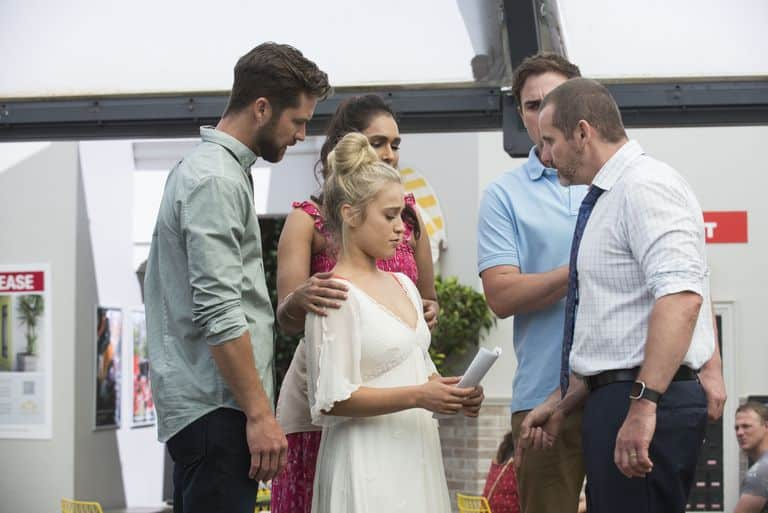 neighbours roxy toadie mark kyle dipi