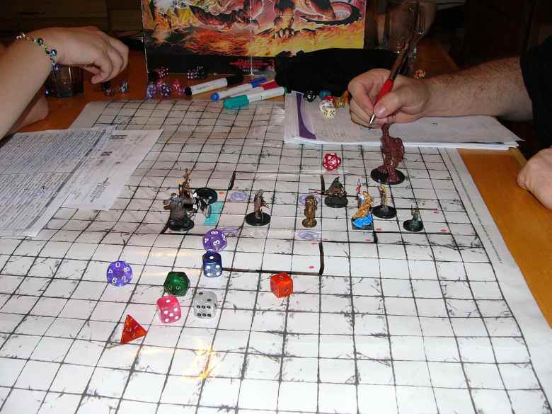 1600px-Dungeons_and_Dragons_game