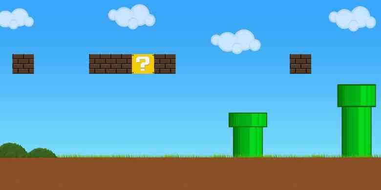 classic-game-game-background-mario-1672453