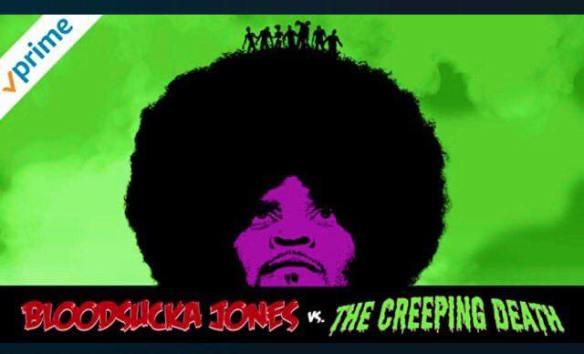10065329Bloodsucka Jones VS The Creeping Death4_3408041562573419_88985928462237696_n