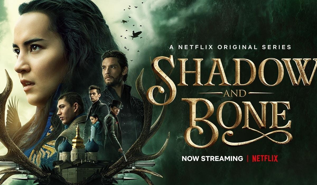 shadow & Bone episode 3 recap