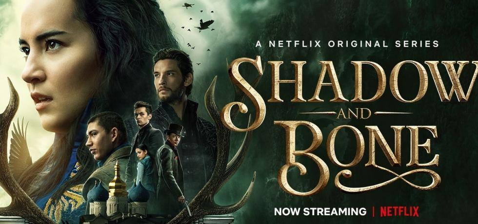 shadow & bone episode 6 revap & review explained