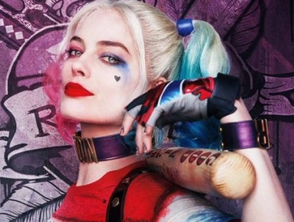 harley-quinn-suicide-squad-193615