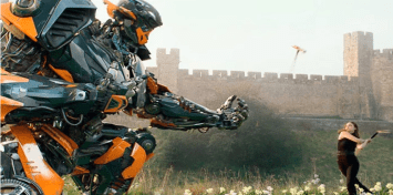 hot-rods-role-backstory-revealed-transformers-the-last-knight