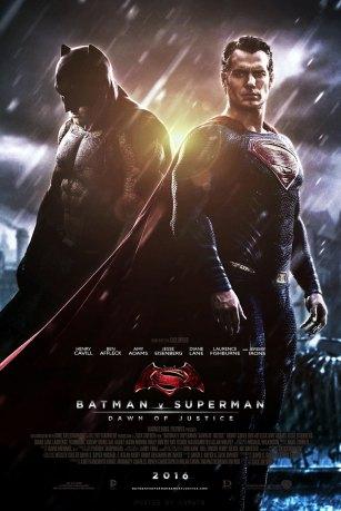 batman-v-superman-dawn-of-justice-2016-hollywood-movie-poster-photo