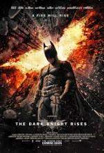 the_dark_knight_rises_poster