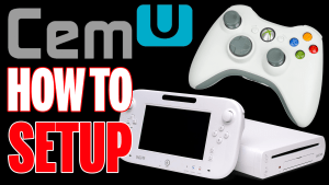 setting-up-the-wii-u-emulator-cemu-1-6-2-with-an-xbox-360-controller