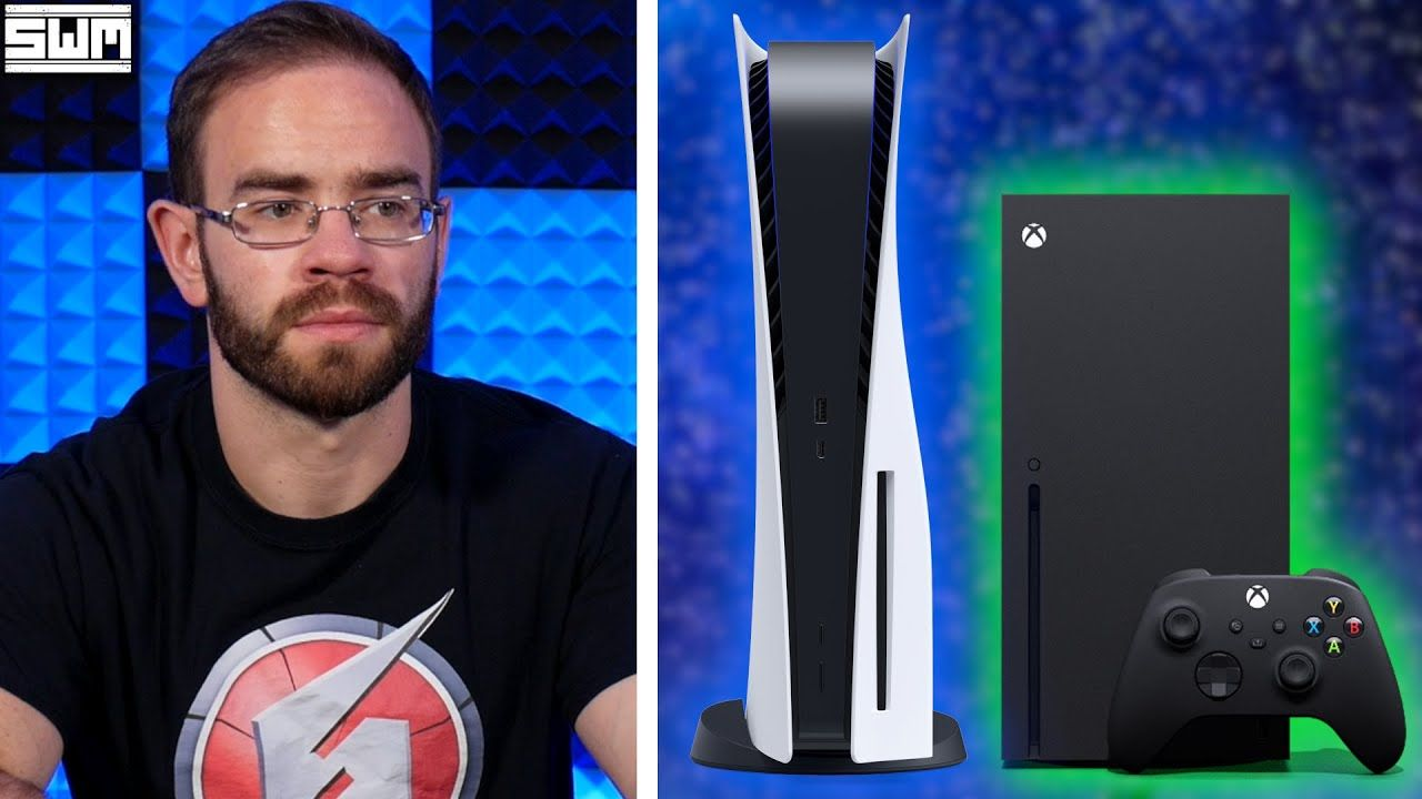 Why Is The PS5 Outperforming The Xbox Series X In Games?
