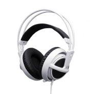 Steel Series Siberia V2 Full Size Headset