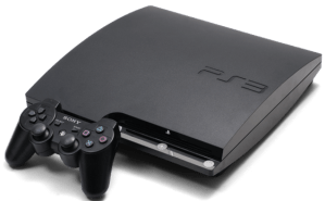 Manually Fixing Your Bricked PS3 System on Software v445 | The Gamer With Kids