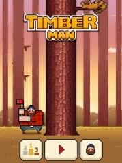 timberman_06