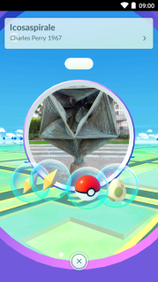pokemon_05