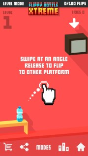 flippybottle_04